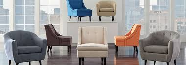 amazing living room stools furniture accent chairs for living room
