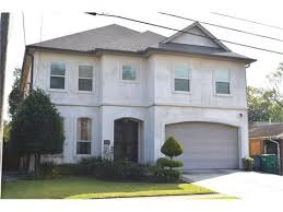 5 bedroom homes metairie la 5 bedroom homes for sale realtor