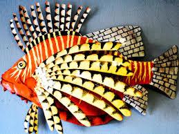 taxidermy home decor www buyamag com sailfish wall mount marlin swordfish marine