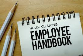 training program for house cleaning employees u003e ask a house cleaner