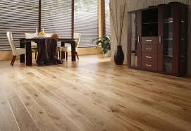 Parquet Flooring Laminate Parquet Flooring Description Review Choosing Advice