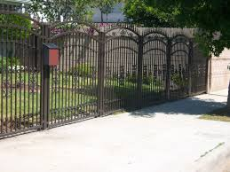 lion iron work inc custom fences liw100 loversiq lion iron work inc custom fences liw100 home decorating blogs home decor blogs