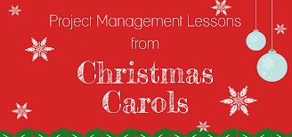 project management lessons from christmas carols inloox