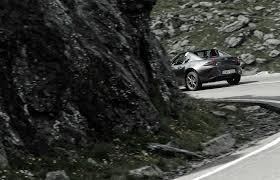 nissan juke jeremy clarkson ford and steve sutcliffe present europe u0027s greatest driving roads