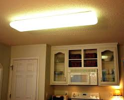 Best Lighting For Kitchen Ceiling Kitchen Ceiling Lights Lowes Snaphaven