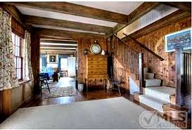 kennedy compound floor plan taylor swift s 4 9 million cape cod beach house kennedy