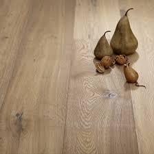 white smoked timber flooring royal oak floors