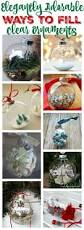 15 best christmas ornament images on pinterest christmas ideas