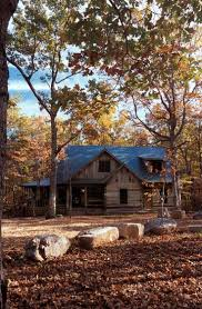 52 Best Cool Cabins And Such Images On Pinterest Log Cabins
