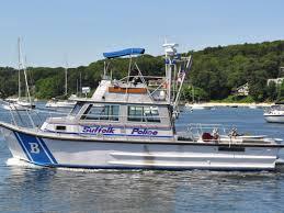 marine bureau scpd marine bureau offering nys boating course smithtown ny patch
