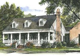 louisiana house louisiana garden cottage architect southern living