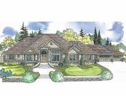 107 best house plans images on pinterest dream houses elevation