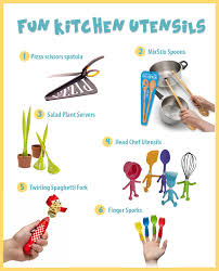 Fun Kitchen Gadgets Cooking Is Fun Sunny Slide Up