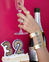 it u0027s my birthday and that means 32 off for you annachich jewelry