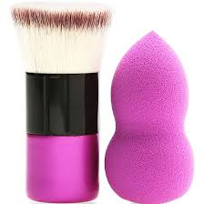 Affordable Makeup Sites Five Affordable Makeup Sponges That Rival The Beautyblender