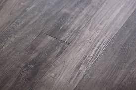 Maple Laminate Flooring 12mm Grey Hardwood Floors And White Laminate On Pinterest Arafen
