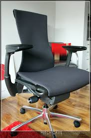 embody chair review herman miller fabric comparison u2013 balance