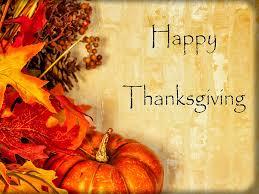 happy thanksgiving e cards noi siamo con le nazioni civili come canada inghilterra e usa
