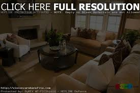 small living room layout ideas living room furniture arrangement ideas small living room