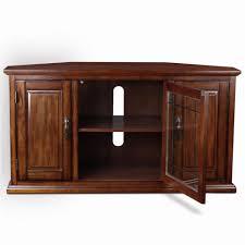 tv stands c0398894c344 1000 walker edison furniture company in