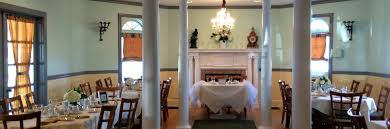 the grenville hotel u0026 restaurant book a historic stay in bay