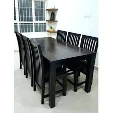 Teakwood Dining Table Dining Table Set Price Dining Table Dining Table Teak Wood Dining