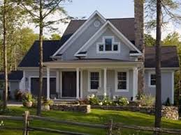 Cape Code Style House 34 Best Cape Cod Homes Images On Pinterest Exterior Design