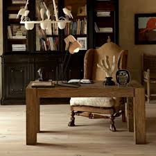 aliexpress com buy coffee shop bar study multifunctional wood