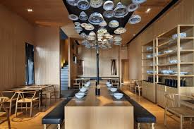 restaurant ceiling design great best images about restaurants