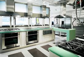 Kitchen Appliance Stores - kitchen design stores nyc long island home bath kitchen design