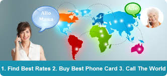 online cards allomama international calling cards online phone cards to any
