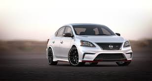 nissan maxima nismo horsepower 2017 nissan sentra nismo be excited