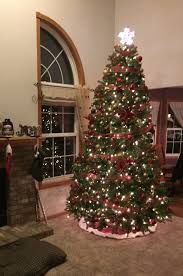 best 25 9ft tree ideas on