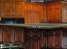 Home Depot Kitchen Cabinet Knobs Home Hardware Home Depot Cabinet Childcarepartnerships Org