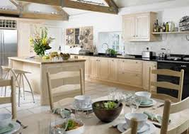 newcastle furniture company u2013 bespoke kitchens u0026 furniture