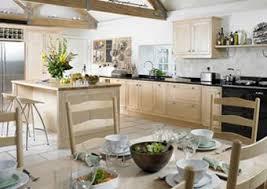 kitchen furniture company newcastle furniture company bespoke kitchens furniture