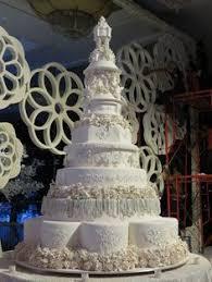 wedding cake tangerang take a beau manual jakarta mr cake jakarta and
