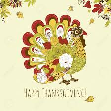 image happy thanksgiving 11 052 happy thanksgiving stock vector illustration and royalty