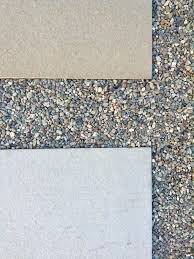 Average Price For Concrete Patio 10 Things You Need To Know Before You Build A Patio Gardenista