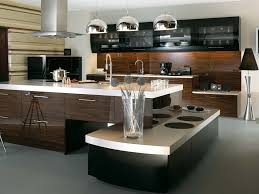 kitchen design 7 design a kitchen 2020 free kitchen design