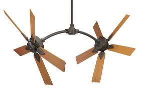 fanimation caruso ceiling fan fanimation the caruso ceiling fan model fp7000ob cabpw10cy in oil