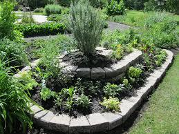 let u0027s make a potager garden 10 edible landscaping designs for