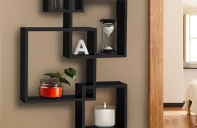 on a shelf gratify read your bookcase shelf tags read shelf shelf