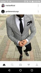 urbanebox online styling service for men and women clothing club 4144 best fashion images on pinterest menswear men u0027s style and