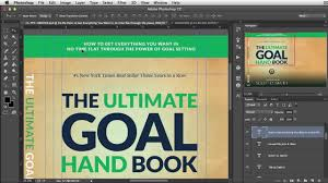 ebook cover design text layout tips ebook cover design in photoshop tutorial