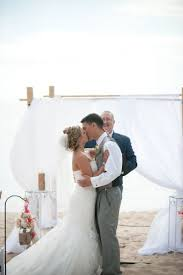 wedding planners in michigan 74 best saying i do in the grand area images on