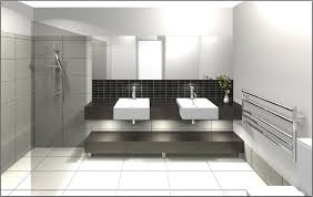 best 20 ensuite bathroom design nz design ideas of archive