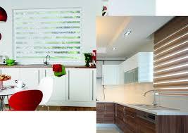 store cuisine stores pour cuisine stores discount com