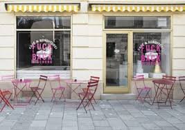 small cafe decorating ideas cool photography wall ideas fresh in