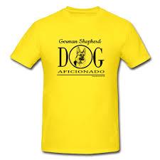 t shirt australian shepherd tamara burnett afficiando tee shirts